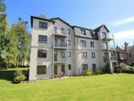 Thumbnail to rent in 2, Firhall House, Nairn