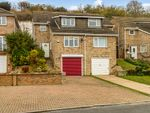 Thumbnail to rent in Beacon Road, Chatham, Kent