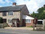 Thumbnail to rent in Hazlemere Road, Penn, High Wycombe, Bucks
