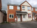 Thumbnail to rent in Blandford Close, Stoke-On-Trent