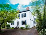 Thumbnail for sale in Button Oak, Kinlet, Bewdley, Worcestershire