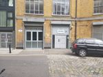 Thumbnail to rent in Westland Place, London