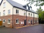 Thumbnail to rent in Lime Tree Mews, Rope Lane, Shavington