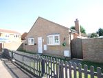 Thumbnail to rent in Thorpe Le Soken, Essex