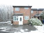 Thumbnail to rent in Pagette Way, Badgers Dene, Essex