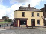 Thumbnail for sale in Abbey Street, 1-3, Pompeii Steakhouse, Carlisle