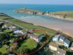 Thumbnail for sale in Lusty Glaze Road, Newquay