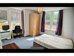 Thumbnail to rent in Kirkstall Lane, Leeds