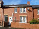 Thumbnail for sale in Riding Terrace, Mickley, Stocksfield