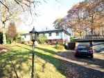 Thumbnail for sale in Acorns, Lake View, Dormans Park, Surrey