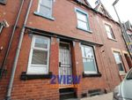 Thumbnail to rent in Meadow View, Leeds, West Yorkshire