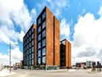 Thumbnail to rent in The Metalworks Apartments, 60 Vauxhall Road, Liverpool