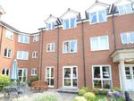Thumbnail for sale in Milward Court, Warwick Road, Reading