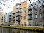 Thumbnail for sale in Nash Mills Wharf, Hemel Hempstead