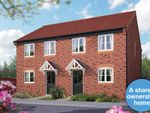 "Thumbnail to rent in ""The Mondrem"" at Ash Road, Cuddington, Northwich"