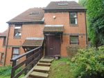Thumbnail to rent in Grovelands Close, Camberwell, London