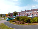 Thumbnail for sale in Woodland Drive, Sheffield, South Yorkshire