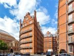 Thumbnail to rent in Albert Hall Mansions, Kensington Gore, London
