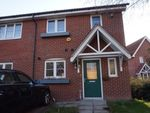 Thumbnail to rent in Craigen Gardens, Ilford