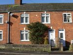 Property history Wortley Terrace, Wotton-Under-Edge GL12
