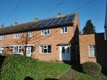 Thumbnail for sale in Moneybrook Way, Meole Brace, Shrewsbury, Shropshire