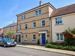 Thumbnail for sale in Massingham Drive, Earls Colne, Colchester, Essex