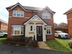Thumbnail to rent in Jubilee Gardens, Staining, Blackpool
