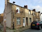 Thumbnail for sale in Ruskin Road, Lancaster