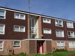 Thumbnail to rent in Goldsmith Street, Heavitree, Exeter