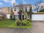 Thumbnail for sale in Meadow View, Eltisley, St. Neots, Cambridgeshire
