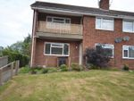 Thumbnail to rent in Goldthorne Close, Maidstone