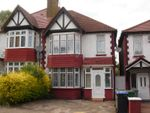 Thumbnail to rent in Park Chase, Wembley
