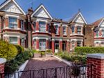 Thumbnail for sale in Chevening Road, London, London