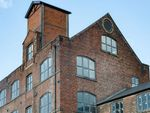 Thumbnail to rent in Eagle Works, Sheffield