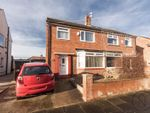 Thumbnail for sale in Queens Drive, Billingham