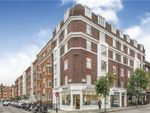 Thumbnail for sale in Carisbrooke Court, Weymouth Street, London