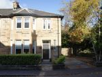 Thumbnail to rent in Orchard Park, Giffnock, Glasgow