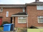 Thumbnail to rent in Edgeworth Road, Norwich