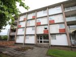 Thumbnail to rent in Telford Road, The Murray, E K