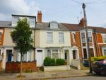 Thumbnail to rent in Clarence Avenue, Northampton