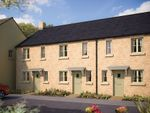 "Thumbnail to rent in ""The Amberley"" at Todenham Road, Moreton-In-Marsh"
