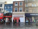 Thumbnail to rent in East Gates, Leicester, Leicestershire