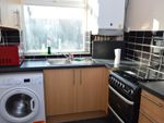 Thumbnail to rent in Ilfracome Avenue, Fenham, Newcastle