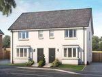 Thumbnail to rent in The Buchanan, Ravenscraig, Plot 94, The Castings, Meadowhead Road, Ravenscraig, Wishaw