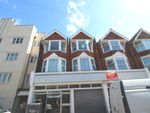 Thumbnail to rent in Susans Road, Town Centre, Eastbourne