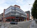 Thumbnail to rent in Rutland Centre, 5th - 7th Floor, 56 Halford Street, Leicester
