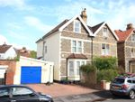 Thumbnail for sale in Brynland Avenue, Bishopston, Bristol