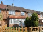 Thumbnail for sale in Elm Tree Close, Northolt