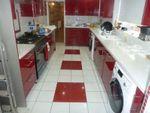 Thumbnail to rent in Rotton Park Road, Edgbaston, Birmingham