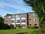 Thumbnail for sale in Carshalton Lodge, 89 Oatlands Drive, Weybridge, Surrey